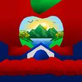 Apple Inn Motel in Lake Chelan Logo